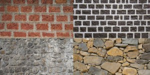 15+ Free High Resolution Brick Textures