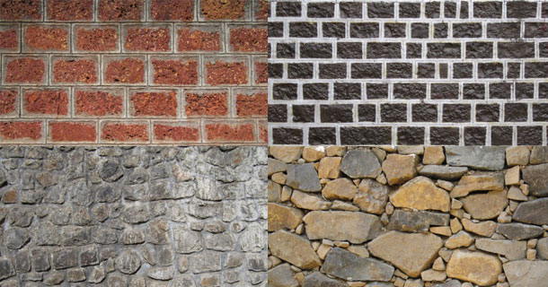 15-free-high-resolution-brick-textures