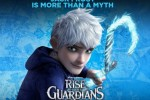Rise-of-the-Guardians-Wallpaper-Jack-480x272