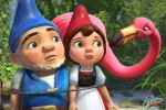 gnomeo-juliet-wallpaper-04-150x100