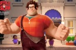 wreck-it-ralph-wallpaper_Ralph-480x272
