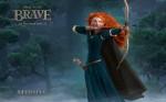 Brave-_Wallpaper_01-150x93