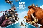 Ice_Age_Continental_Drift_Wallpaper_03-150x120