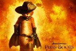 Puss-in-Boots-5-wallpaper-150x112
