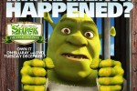 Shrek_Wallpaper_shrek_p5-150x100