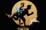 the-adventures-of-tintin-wallpaper-07-150x120