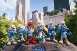 wallpaper_smurfs_rock-150x112