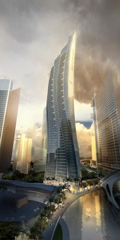 skyscraper download
