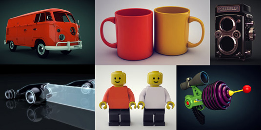 free-model-pack-for-cinema-4d