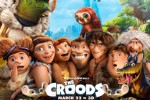 croods-wp-OUTDOOR-480x272