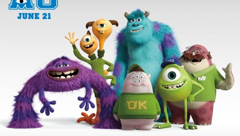 monsters_university_wallpaper_09-480x272