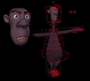 Fred_free_3d_rigged_model