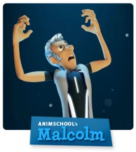 Malcolm_free_3d_rigged_model