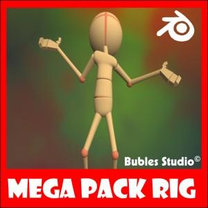 Mega_Pack_Rig
