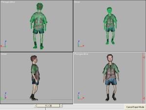 boy_free_3d_rig_model