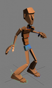 ik_joe_free_3d_rigged_model