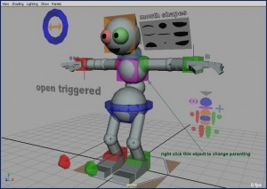 primoboy_free_3d_rigged_model