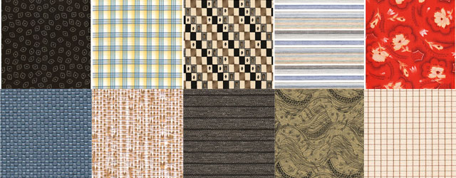 125-free-high-resolution-fabric-textures