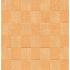 checkered-fabric-texture-01