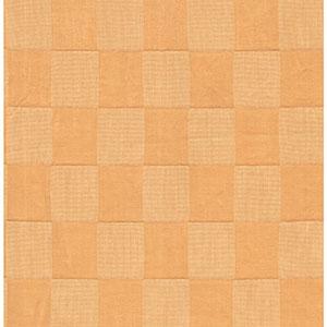 checkered-fabric-texture-01