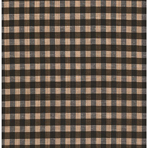 checkered-fabric-texture-02