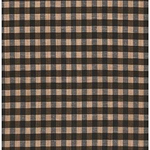 checkered-fabric-texture-02