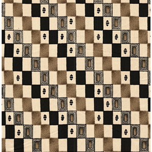 checkered-fabric-texture-03