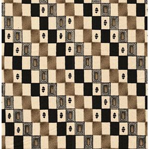 checkered-fabric-texture-03