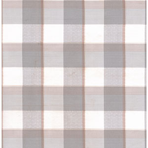 checkered-fabric-texture-04