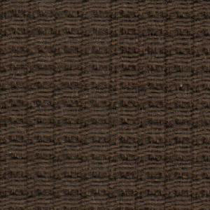 dark-plain-fabric-texture-01