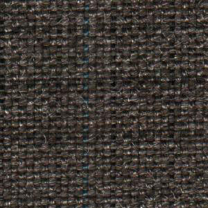 dark-plain-fabric-texture-02
