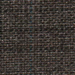 dark-plain-fabric-texture-02