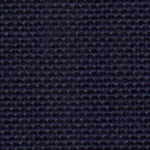 dark-plain-fabric-texture-04