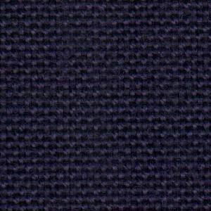 dark-plain-fabric-texture-04