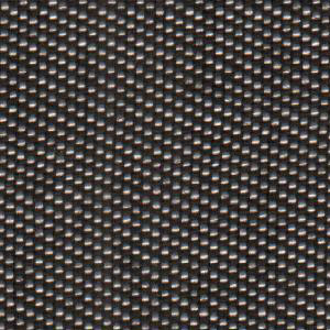 dark-plain-fabric-texture-06