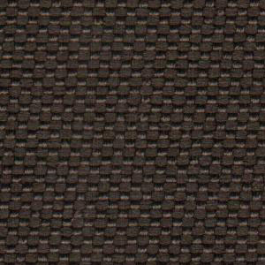 dark-plain-fabric-texture-07