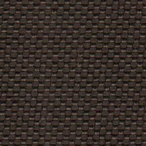 dark-plain-fabric-texture-07