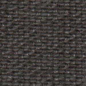 dark-plain-fabric-texture-08