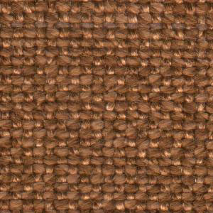 dark-plain-fabric-texture-09