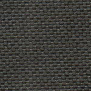 dark-plain-fabric-texture-12