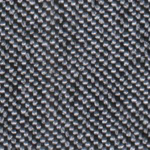 dark-plain-fabric-texture-13