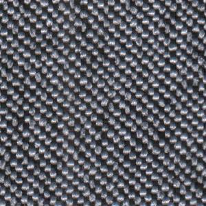 dark-plain-fabric-texture-13