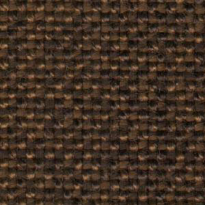 dark-plain-fabric-texture-16