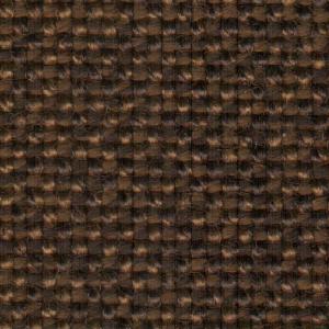 dark-plain-fabric-texture-16