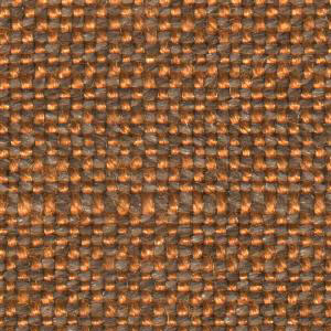 dark-plain-fabric-texture-17