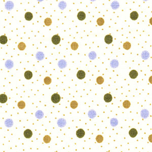 dot-pattern-fabric-texture-01