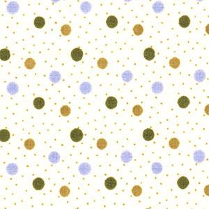 dot-pattern-fabric-texture-01