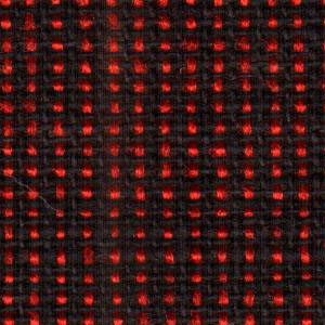 dot-pattern-fabric-texture-03