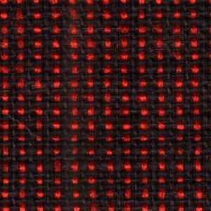dot-pattern-fabric-texture-03
