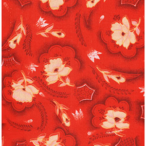 floral-pattern-fabric-texture-02
